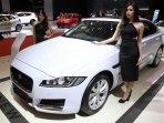 jaguar-all-new-xf-diluncurkan-di-giias-2016_20160811_180155.jpg