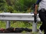 jaja-Teroris-Aceh.jpg