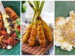 jajanan-streetfood-khas-bali-traveling-ke-bali.jpg
