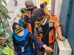 Plh Wali Kota Jakarta Pusat Sebut Kabel Rumah Pompa Dukuh Atas Rusak Bukan Karena Sabotase