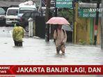 jakarta-alami-banjir1.jpg