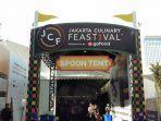 jakarta-culinary-festival-di-senayan-city.jpg