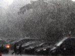 jakarta-diguyur-hujan-deras_20160324_112619.jpg