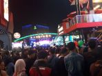 jakarta-fair-kemayoran-2018_20180702_174311.jpg