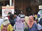 Kuismilioner Dukung Pelestarian Budaya Betawi Lewat Live Kuis Hingga Pelatihan Bisnis Online