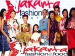 jakarta-fashion-and-food-festival_20180408_013540.jpg