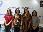 jakarta-food-editors-club-2018.jpg