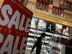 jakarta-great-sale-online.jpg