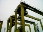 jakarta-international-container-terminal-priok.jpg