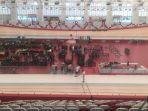 jakarta-international-velodrome-jelang-gelaran-asian-track-championship.jpg