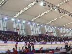 jakarta-international-velodrome_20181011_170609.jpg