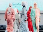 jakarta-islamic-fashion-guide_20160704_065534.jpg