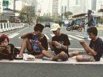 jakarta-jadi-sepi-netizen-mabar-di-tengah-jalan.jpg