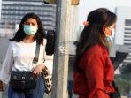 jakarta-peringkat-pertama-polusi-udara_20190729_190753.jpg