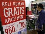 jakarta-property-week-2015_20150918_010714.jpg