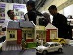 jakarta-property-week-2015_20150918_010859.jpg