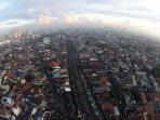 jakarta-pusat-terpadat-penduduknya-di-provinsi-dki_20150316_174540.jpg