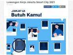 jakarta-smart-city-buka-lowongan-kerja-20212.jpg