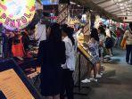 jakarta-street-food-festival-di-la-piazza-2018.jpg