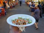jakarta-street-food-festival_20171030_200904.jpg