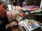 jakbook-dan-edu-fair-2015_20150728_142848.jpg