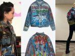 jaket-balenciaga-yang-dikenakan-nagita-slavina-dan-lee-seung-hoon_20181015_132151.jpg