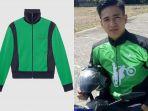 jaket-keluaran-gucci-yang-desainnya-mirip-jaket-ojek-online-di-indonesia_20180705_183922.jpg
