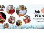 jakpreneur-memudahkan-warga-ibukota-untuk-wirausaha.jpg