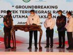jaksa-agung-burhanuddin-teken-nih3.jpg