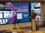 jaksa-agung-st-burhanuddin-saat-meresmikan-command-centre-kejaksaan-agung.jpg