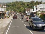 jalan-bawen-ambarawa-di-kabupaten-semarang_20180110_140420.jpg
