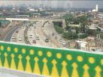 jalan-layang-transjakarta-koridor-13_20170709_220751.jpg