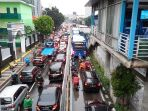 Setelah PNS, Buruh dan Pekerja Juga Dilarang Pergi ke Luar Kota