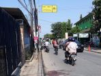 jalan-radar-auri-cisalak-cimanggis-kota-depok-lokasi-tewasnya-andika-saputra_20181021_123314.jpg