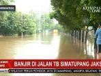 jalan-tb-simatupang-banjir.jpg