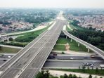 jalan-tol-cimanggis-cibitung-ruas-cibitung-jatikarya_20201104_225223.jpg