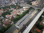 jalan-tol-jakarta-cikampek-ii-elevated__2.jpg