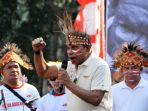jalin-kesatuan-dan-persatuan-dalam-acara-yospan-papua_20190901_182020.jpg