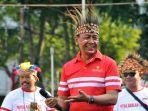 Tunggu Situasi Normal, Pemerintah Baru akan Buka Kembali Layanan Internet di Papua