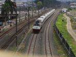 jalur-ka-double-double-track-ddt-jatinegara-cakung-beroperasi_20190412_235353.jpg