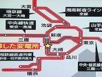 jalur-kereta-api-di-sekitar-jalur-yamanote.jpg