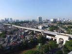 jalur-layang-elevated-track-bogor-line-mulai-beroprasi_20210925_231224.jpg