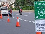 jalur-sepeda-di-jalan-sudirman-dilebarin.jpg