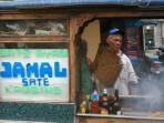 jamal-penjual-sate-di-jalan-sabang_20160114_204610.jpg