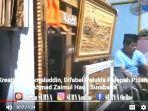 jamaluddin-pelukis-difabel-memanfaatkan-media-pelepah-pisang_20180117_210924.jpg