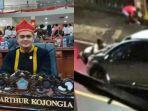 Harta Kekayaan James Arthur Kojongian, Wakil Ketua DPRD Sulut, Total Rp 4,7 M