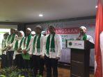 jamiyah-batak-muslim-indonesia-jbmi-melantik-m-hadi-nainggolan-se_20170829_142018.jpg