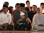 jan-ethes-dan-presiden-jokowi_20181021_094529.jpg