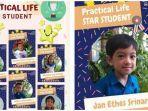 jan-ethes-dapat-penghargaan-star-student-dalam-hal-practical-life.jpg
