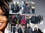 janet-jacksin-hijab1_20161024_134257.jpg